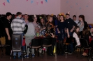 OzO jaunieši svin pirmo dzimšanas dienu_33