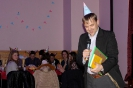 OzO jaunieši svin pirmo dzimšanas dienu_37