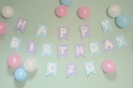 OzO jaunieši svin pirmo dzimšanas dienu_51