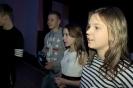 Ozo jauniešiem 3.gadi. 03.02.2017_27