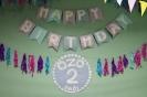 OzO jauniešu 2 dzimšanas diena 05.02.2016_13