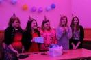 OzO jauniešu 2 dzimšanas diena 05.02.2016_18
