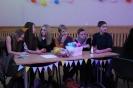 OzO jauniešu 2 dzimšanas diena 05.02.2016_3