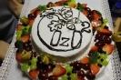 OzO jauniešu 2 dzimšanas diena 05.02.2016_55