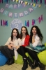 OzO jauniešu 2 dzimšanas diena 05.02.2016_87