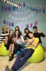OzO jauniešu 2 dzimšanas diena 05.02.2016_97