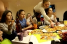 OzO jauniešu pidžammu ballīte 21.12.2016_18