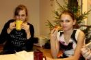 OzO jauniešu pidžammu ballīte 21.12.2016_20