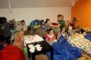 OzO jauniešu pidžammu ballīte 21.12.2016_37