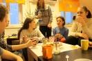OzO jauniešu pidžammu ballīte 21.12.2016_39