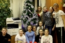 OzO jauniešu pidžammu ballīte 21.12.2016_5