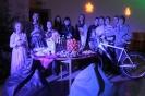 OzO jauniešu Ziemassvētki 18.12.2015_11