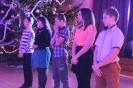 OzO jauniešu Ziemassvētki 18.12.2015_14
