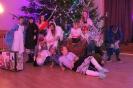 OzO jauniešu Ziemassvētki 18.12.2015_15