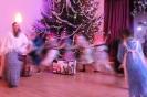 OzO jauniešu Ziemassvētki 18.12.2015_17