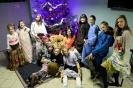 OzO jauniešu Ziemassvētki 18.12.2015_19