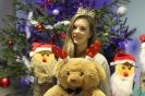 OzO jauniešu Ziemassvētki 18.12.2015_1