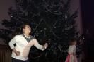 OzO jauniešu Ziemassvētki 18.12.2015_31