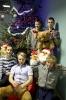 OzO jauniešu Ziemassvētki 18.12.2015_33