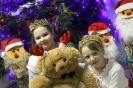 OzO jauniešu Ziemassvētki 18.12.2015_34
