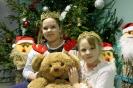 OzO jauniešu Ziemassvētki 18.12.2015_35