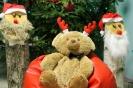 OzO jauniešu Ziemassvētki 18.12.2015_37