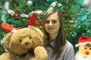 OzO jauniešu Ziemassvētki 18.12.2015_4