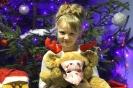OzO jauniešu Ziemassvētki 18.12.2015_5