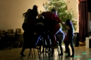 OzO jauniešu Ziemassvētku disko - masku balle 27.12.2016._14