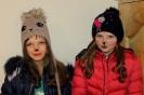 OzO jauniešu Ziemassvētku disko - masku balle 27.12.2016._1