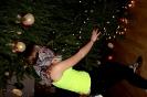 OzO jauniešu Ziemassvētku disko - masku balle 27.12.2016._23