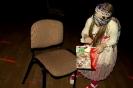 OzO jauniešu Ziemassvētku disko - masku balle 27.12.2016._27