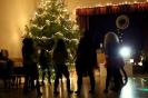 OzO jauniešu Ziemassvētku disko - masku balle 27.12.2016._31