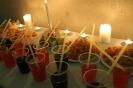 OzO junioru Halloween ballīte_11