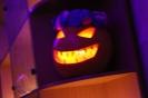 OzO junioru Halloween ballīte_14