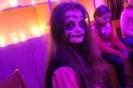 OzO junioru Halloween ballīte_17
