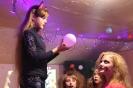OzO junioru Halloween ballīte_1