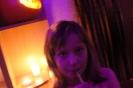 OzO junioru Halloween ballīte_21