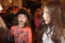 OzO junioru Halloween ballīte_35