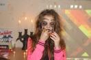 OzO junioru Halloween ballīte_37