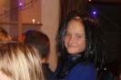 OzO junioru Halloween ballīte_38