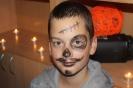 OzO junioru Halloween ballīte_40