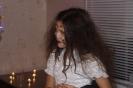 OzO junioru Halloween ballīte_42