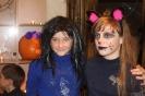 OzO junioru Halloween ballīte_43
