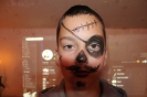 OzO junioru Halloween ballīte_45