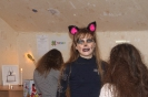 OzO junioru Halloween ballīte_47