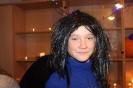 OzO junioru Halloween ballīte_49