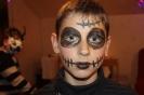 OzO junioru Halloween ballīte_51