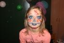 OzO junioru Halloween ballīte_54