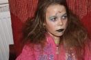 OzO junioru Halloween ballīte_57